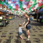 Take Your Kids for a Day Trip to Tijuana, Mexico